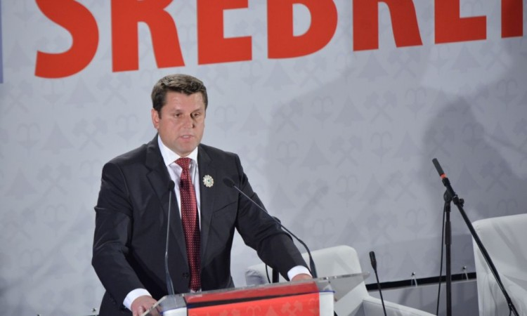 Duraković: Only 166 Bosniaks out of 3,000 of them on the voter register took to the polls today