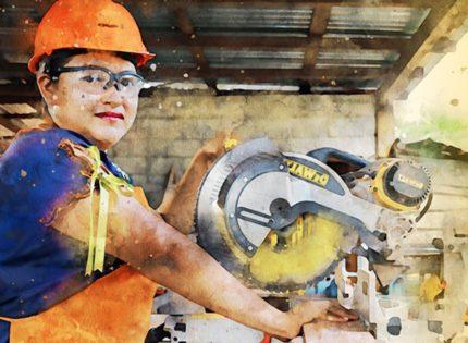 World Bank: Laws still restrict women's economic opportunities despite achieved progress, study finds