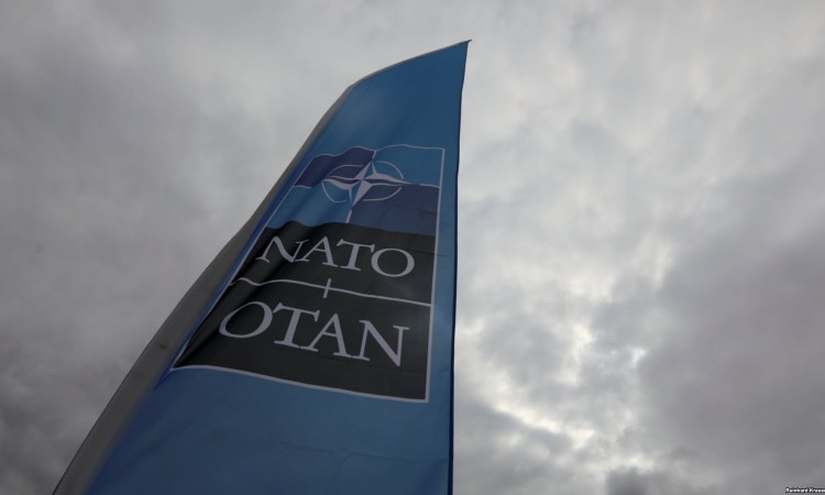 Hungary welcomes the establishment of the Commission for cooperation with NATO