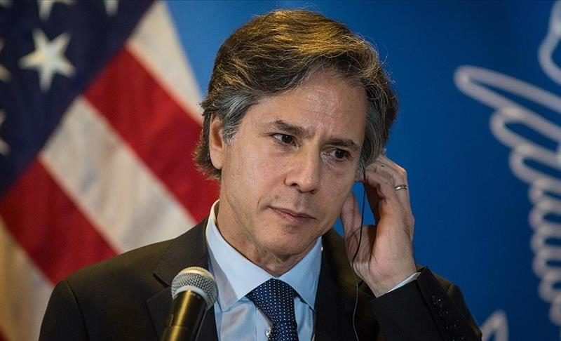 US to ask Turkey 'to host' intra-Afghan peace talks