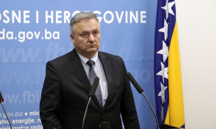 Vujanović: Prices must be fair and in line with the living standards of citizens