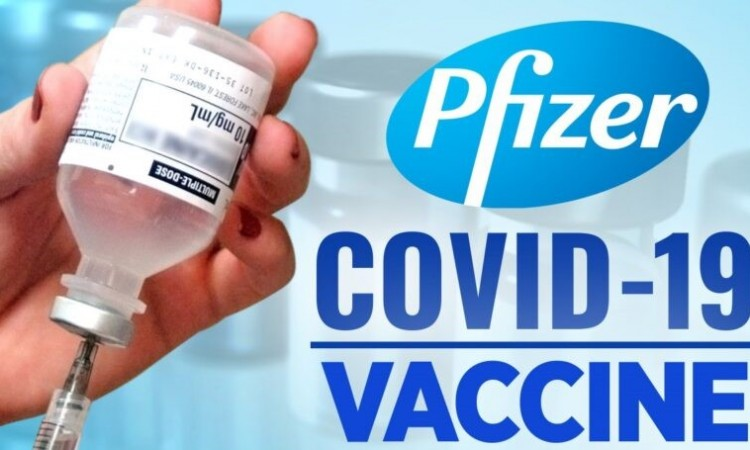 Vaccines through COVAX arrive in BiH tomorrow