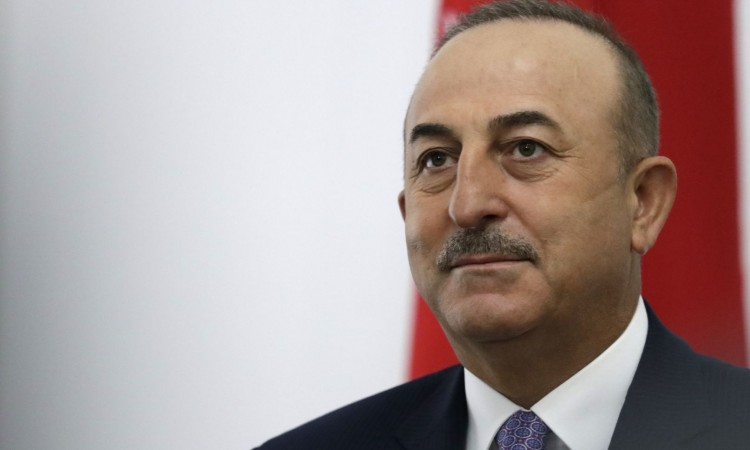 Çavuşoğlu: The alleged non-papers are not good especially for BiH and its stability
