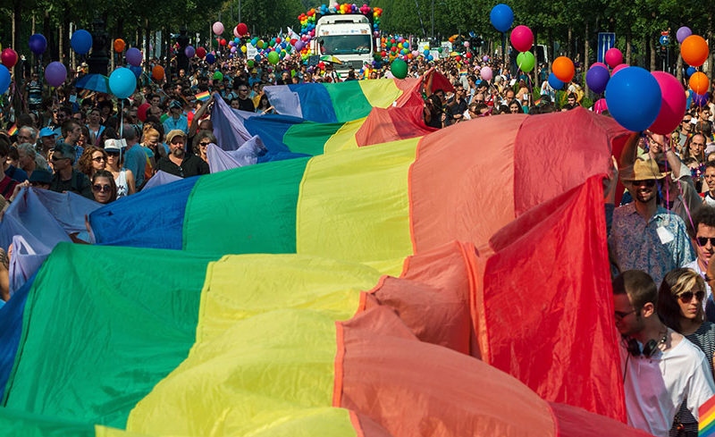 BiH Ombudsman Institution: No concrete progress in securing equality for LGBT persons