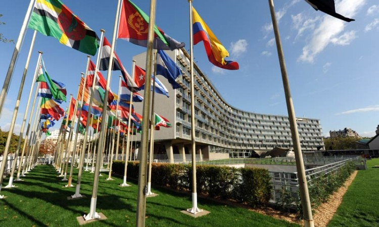 UNESCO seeks response from BiH institutions regarding 'Buk Bijela' hydropower plant project