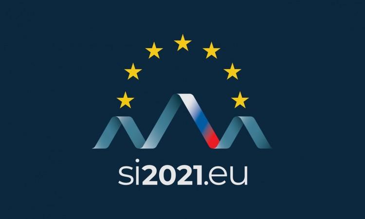 Slovenia takes over the presiding over the Council of the European Union