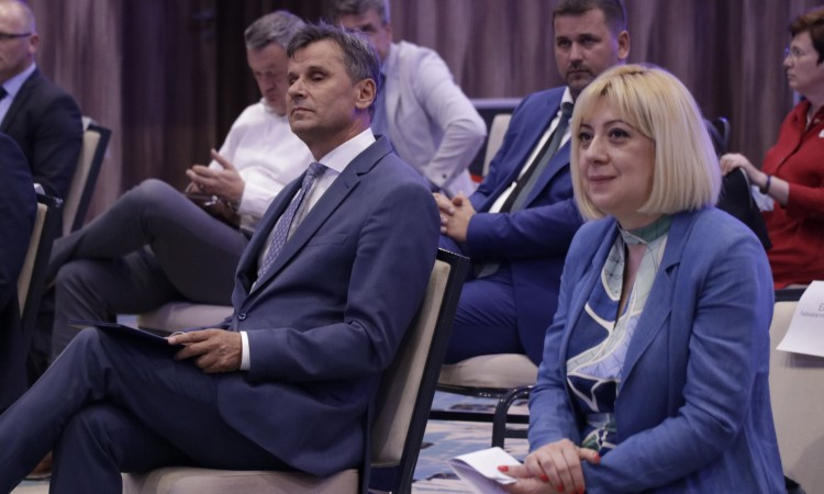 Novalić: Tourism could become the most influential sector in our economy