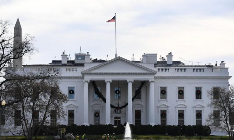 Murphy's nomination for US ambassador to BiH sent to the Senate