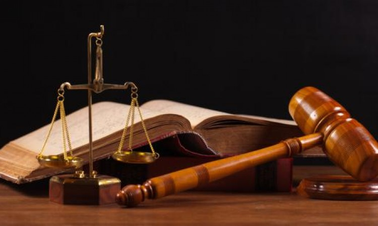 Two thirds of citizens assess the situation in BiH judiciary as unsatisfactory