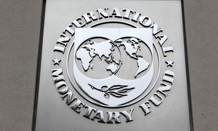 IMF allocates the funds to the account of the Central Bank of BiH