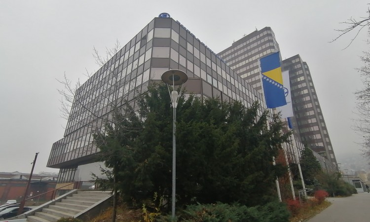 FBiH Govt. allocates 230 million KM of assistance to cantons and municipalities