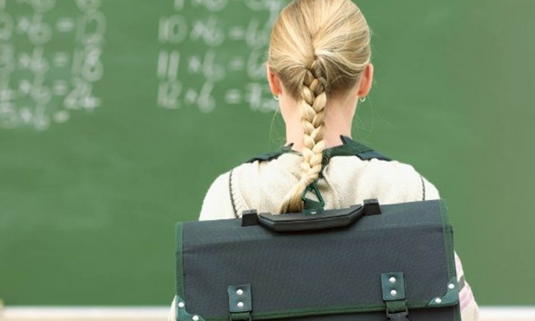 OSCE: End discriminatory practice of 'two schools under one roof'