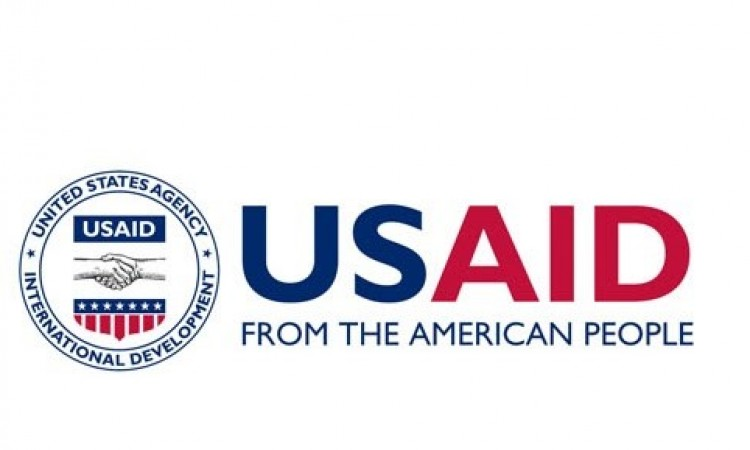 USAID: Effectiveness of judges and prosecutors deteriorated